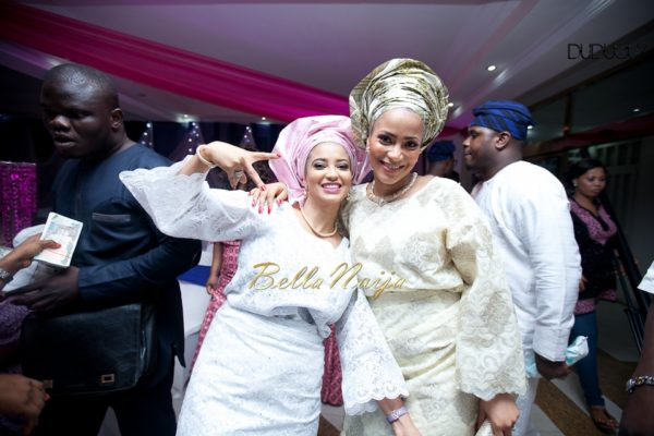 BellaNaija Weddings 2014 - DuduGuy Photography - Lagos Yoruba Wedding - Milinda & Jide -IMG_6824