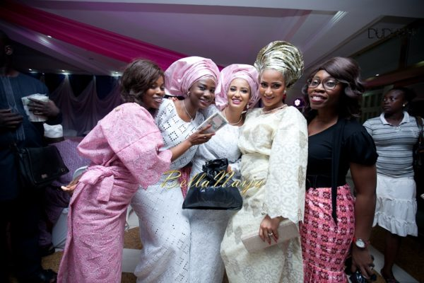 BellaNaija Weddings 2014 - DuduGuy Photography - Lagos Yoruba Wedding - Milinda & Jide -IMG_6828