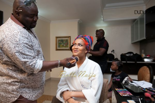 BellaNaija Weddings 2014 - DuduGuy Photography - Lagos Yoruba Wedding - Milinda & Jide -IMG_6864