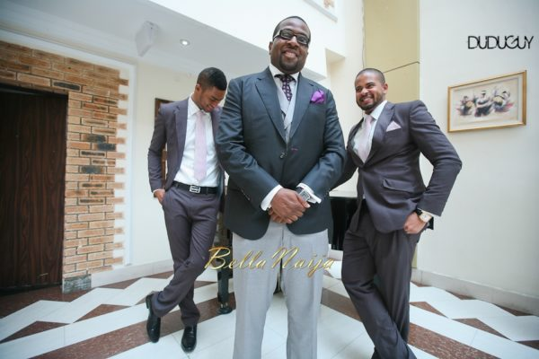 BellaNaija Weddings 2014 - DuduGuy Photography - Lagos Yoruba Wedding - Milinda & Jide -IMG_6869