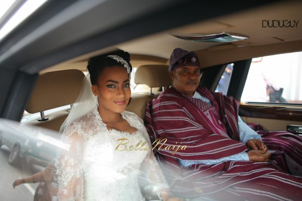 BellaNaija Weddings 2014 - DuduGuy Photography - Lagos Yoruba Wedding - Milinda & Jide -IMG_6884