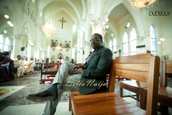 BellaNaija Weddings 2014 - DuduGuy Photography - Lagos Yoruba Wedding - Milinda & Jide -IMG_6932