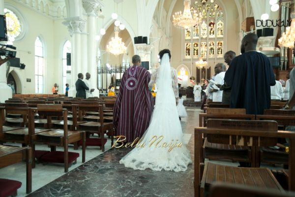 BellaNaija Weddings 2014 - DuduGuy Photography - Lagos Yoruba Wedding - Milinda & Jide -IMG_6958