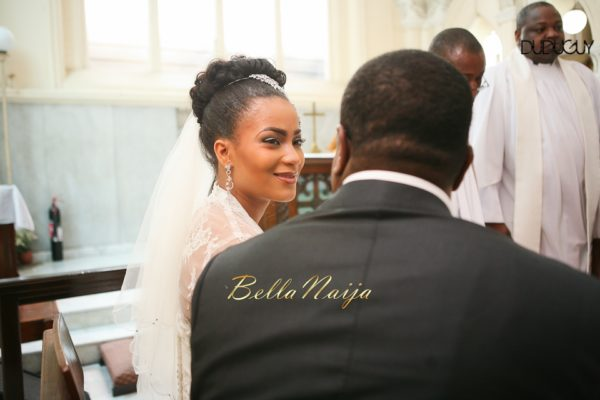 BellaNaija Weddings 2014 - DuduGuy Photography - Lagos Yoruba Wedding - Milinda & Jide -IMG_6976