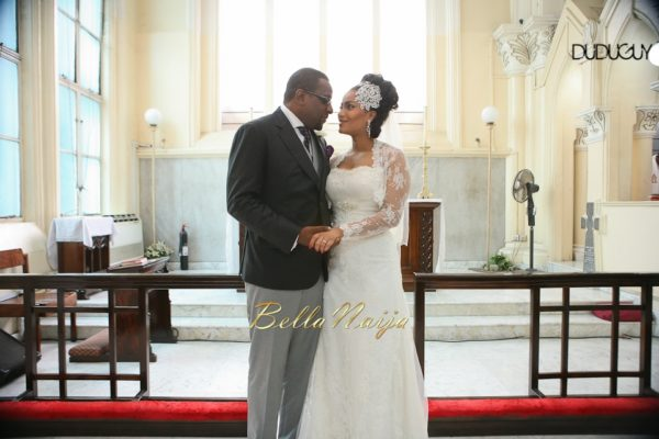 BellaNaija Weddings 2014 - DuduGuy Photography - Lagos Yoruba Wedding - Milinda & Jide -IMG_7026