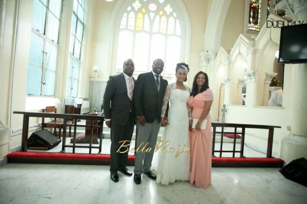 BellaNaija Weddings 2014 - DuduGuy Photography - Lagos Yoruba Wedding - Milinda & Jide -IMG_7029