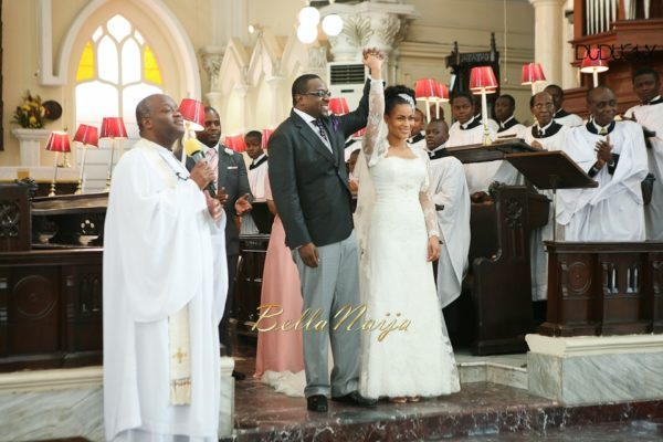 BellaNaija Weddings 2014 - DuduGuy Photography - Lagos Yoruba Wedding - Milinda & Jide -IMG_7035