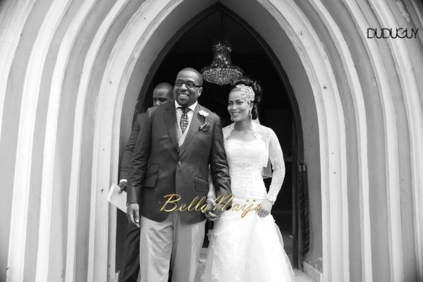 BellaNaija Weddings 2014 - DuduGuy Photography - Lagos Yoruba Wedding - Milinda & Jide -IMG_7084