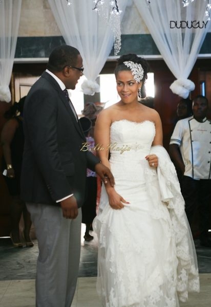 BellaNaija Weddings 2014 - DuduGuy Photography - Lagos Yoruba Wedding - Milinda & Jide -IMG_7092