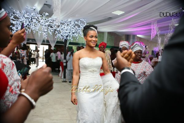 BellaNaija Weddings 2014 - DuduGuy Photography - Lagos Yoruba Wedding - Milinda & Jide -IMG_7105