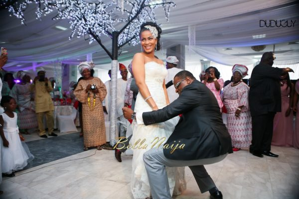 BellaNaija Weddings 2014 - DuduGuy Photography - Lagos Yoruba Wedding - Milinda & Jide -IMG_7110