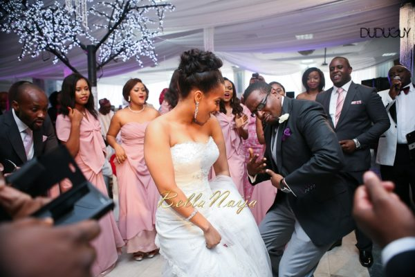 BellaNaija Weddings 2014 - DuduGuy Photography - Lagos Yoruba Wedding - Milinda & Jide -IMG_7121