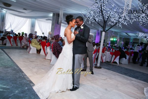 BellaNaija Weddings 2014 - DuduGuy Photography - Lagos Yoruba Wedding - Milinda & Jide -IMG_7138