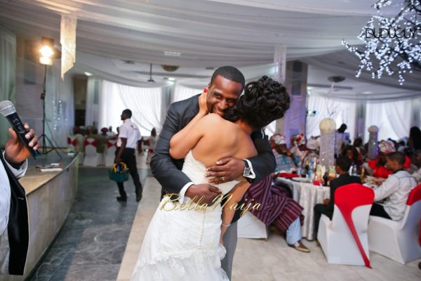 BellaNaija Weddings 2014 - DuduGuy Photography - Lagos Yoruba Wedding - Milinda & Jide -IMG_7171