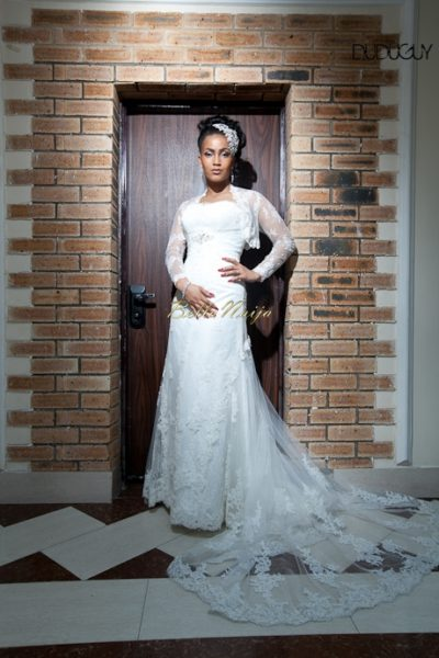 BellaNaija Weddings 2014 - DuduGuy Photography - Lagos Yoruba Wedding - Milinda & Jide -IMG_7178