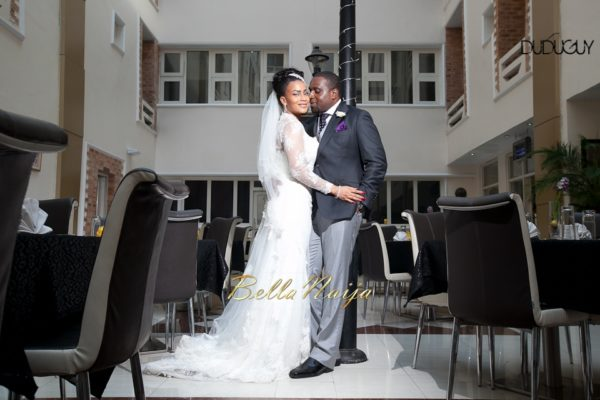 BellaNaija Weddings 2014 - DuduGuy Photography - Lagos Yoruba Wedding - Milinda & Jide -IMG_7193
