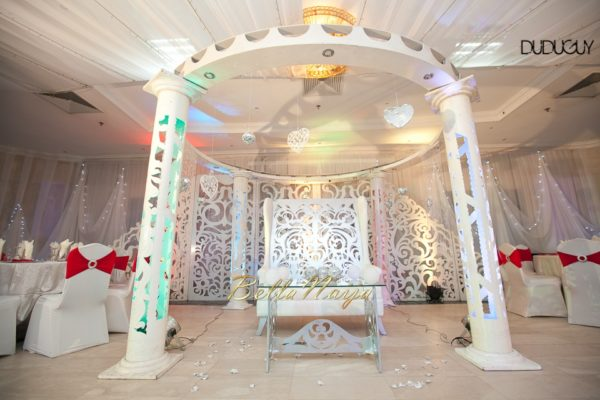 BellaNaija Weddings 2014 - DuduGuy Photography - Lagos Yoruba Wedding - Milinda & Jide -IMG_7271