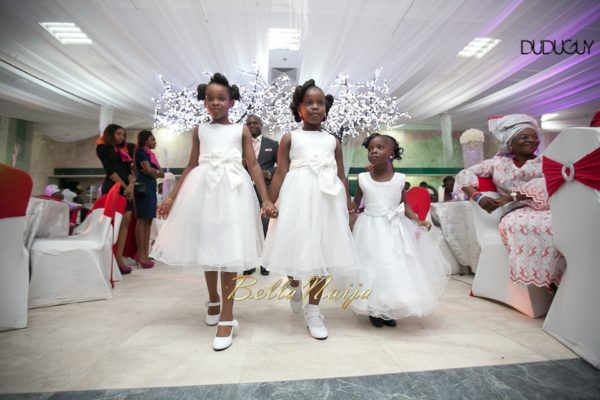 BellaNaija Weddings 2014 - DuduGuy Photography - Lagos Yoruba Wedding - Milinda & Jide -IMG_7322