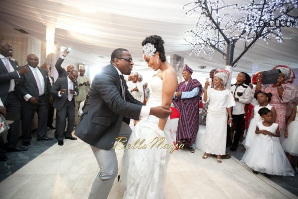 BellaNaija Weddings 2014 - DuduGuy Photography - Lagos Yoruba Wedding - Milinda & Jide -IMG_7348