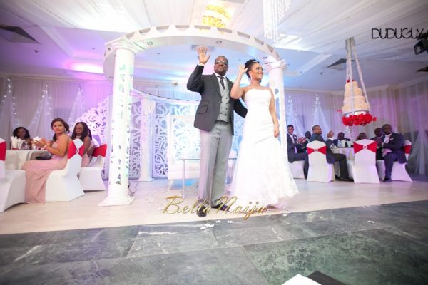 BellaNaija Weddings 2014 - DuduGuy Photography - Lagos Yoruba Wedding - Milinda & Jide -IMG_7359