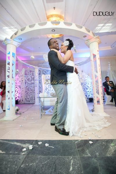 BellaNaija Weddings 2014 - DuduGuy Photography - Lagos Yoruba Wedding - Milinda & Jide -IMG_7374
