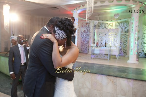 BellaNaija Weddings 2014 - DuduGuy Photography - Lagos Yoruba Wedding - Milinda & Jide -IMG_7404