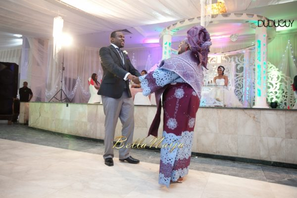 BellaNaija Weddings 2014 - DuduGuy Photography - Lagos Yoruba Wedding - Milinda & Jide -IMG_7425