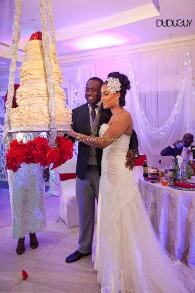 BellaNaija Weddings 2014 - DuduGuy Photography - Lagos Yoruba Wedding - Milinda & Jide -IMG_7438