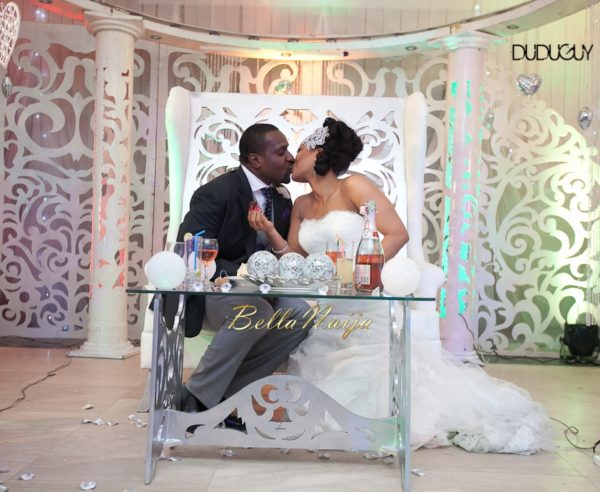 BellaNaija Weddings 2014 - DuduGuy Photography - Lagos Yoruba Wedding - Milinda & Jide -IMG_7441