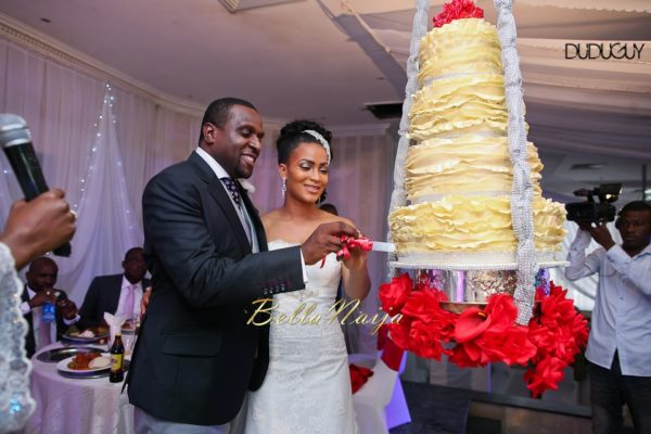 BellaNaija Weddings 2014 - DuduGuy Photography - Lagos Yoruba Wedding - Milinda & Jide -IMG_7442