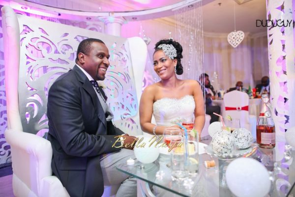 BellaNaija Weddings 2014 - DuduGuy Photography - Lagos Yoruba Wedding - Milinda & Jide -IMG_7449