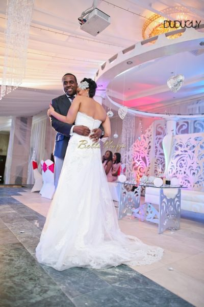 BellaNaija Weddings 2014 - DuduGuy Photography - Lagos Yoruba Wedding - Milinda & Jide -IMG_7465