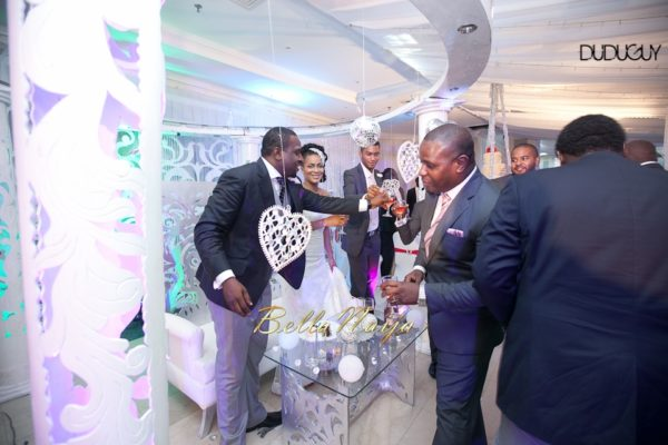 BellaNaija Weddings 2014 - DuduGuy Photography - Lagos Yoruba Wedding - Milinda & Jide -IMG_7468