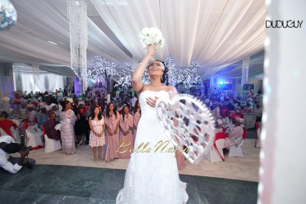 BellaNaija Weddings 2014 - DuduGuy Photography - Lagos Yoruba Wedding - Milinda & Jide -IMG_7481