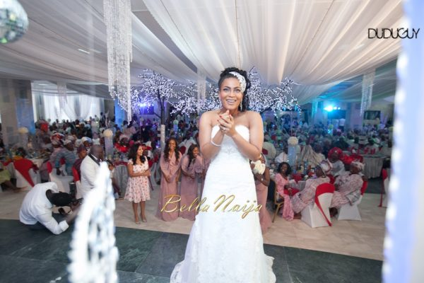 BellaNaija Weddings 2014 - DuduGuy Photography - Lagos Yoruba Wedding - Milinda & Jide -IMG_7484
