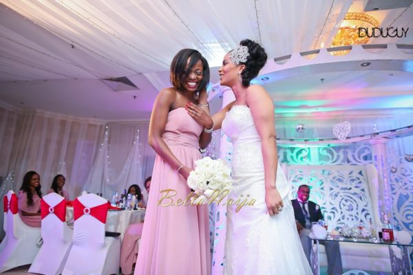 BellaNaija Weddings 2014 - DuduGuy Photography - Lagos Yoruba Wedding - Milinda & Jide -IMG_7490
