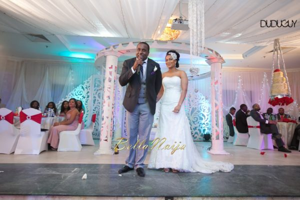BellaNaija Weddings 2014 - DuduGuy Photography - Lagos Yoruba Wedding - Milinda & Jide -IMG_7494