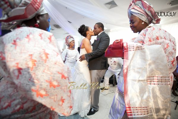 BellaNaija Weddings 2014 - DuduGuy Photography - Lagos Yoruba Wedding - Milinda & Jide -IMG_7551
