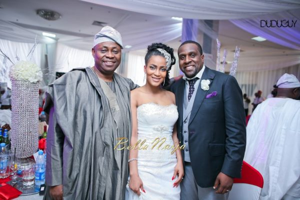 BellaNaija Weddings 2014 - DuduGuy Photography - Lagos Yoruba Wedding - Milinda & Jide -IMG_7559