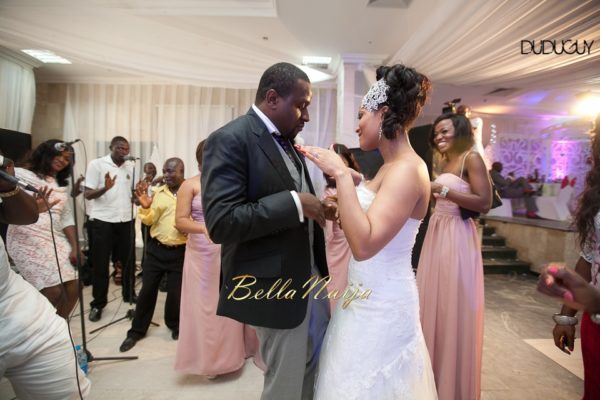 BellaNaija Weddings 2014 - DuduGuy Photography - Lagos Yoruba Wedding - Milinda & Jide -IMG_7560
