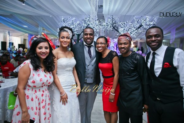 BellaNaija Weddings 2014 - DuduGuy Photography - Lagos Yoruba Wedding - Milinda & Jide -IMG_7562