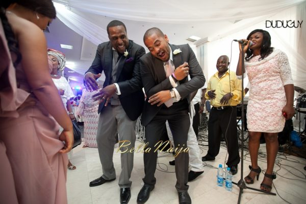 BellaNaija Weddings 2014 - DuduGuy Photography - Lagos Yoruba Wedding - Milinda & Jide -IMG_7568