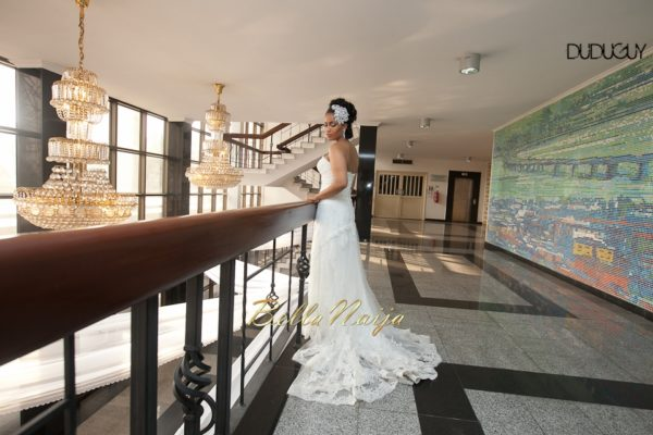 BellaNaija Weddings 2014 - DuduGuy Photography - Lagos Yoruba Wedding - Milinda & Jide -IMG_7606