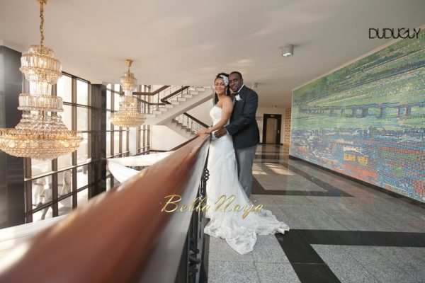 BellaNaija Weddings 2014 - DuduGuy Photography - Lagos Yoruba Wedding - Milinda & Jide -IMG_7607