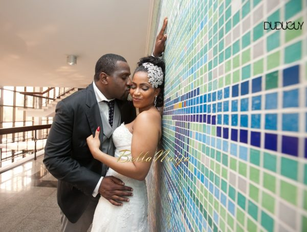 BellaNaija Weddings 2014 - DuduGuy Photography - Lagos Yoruba Wedding - Milinda & Jide -IMG_7619