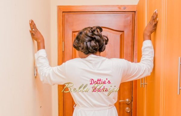 BellaNaija Weddings 2014 - Yoruba Lagos - Adewunmi & Ayotunde - Spicy Inc - 0SpicyInc-0016
