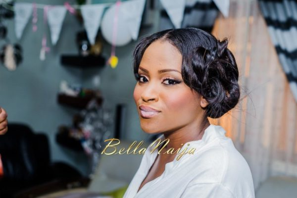 BellaNaija Weddings 2014 - Yoruba Lagos - Adewunmi & Ayotunde - Spicy Inc - 0SpicyInc-0076