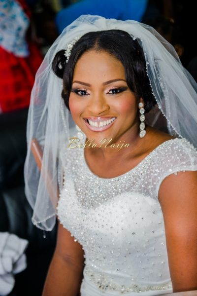 BellaNaija Weddings 2014 - Yoruba Lagos - Adewunmi & Ayotunde - Spicy Inc - 0SpicyInc-0100