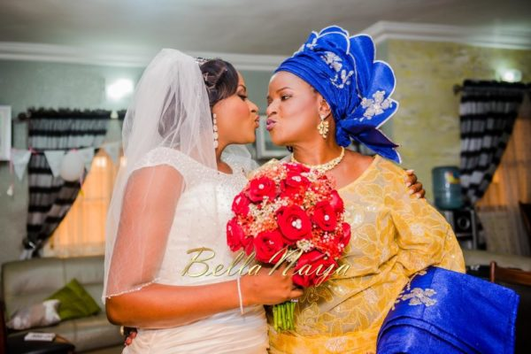 BellaNaija Weddings 2014 - Yoruba Lagos - Adewunmi & Ayotunde - Spicy Inc - 0SpicyInc-0111
