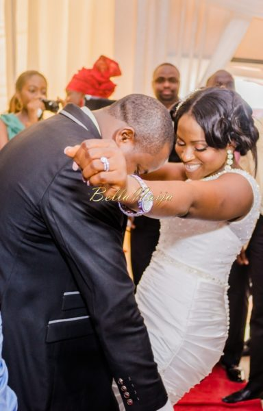BellaNaija Weddings 2014 - Yoruba Lagos - Adewunmi & Ayotunde - Spicy Inc - 0SpicyInc-0549